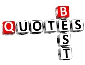 10028233-3d-best-quotes-crossword-on-white-background