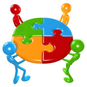 600px-Working_Together_Teamwork_Puzzle_Concept