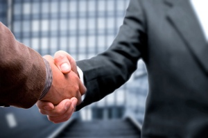 The 4 absolute basics to a contract deal (the 4Ps)